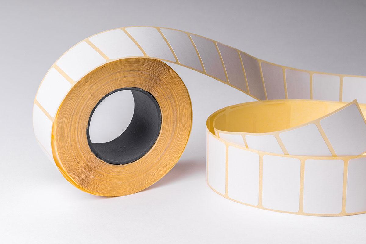 stampa etichette e adesivi Paderno Dugnano